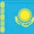 kaz_flag_rund_50x50